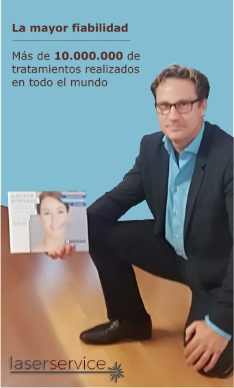 Jose M Alabart Gutierrez